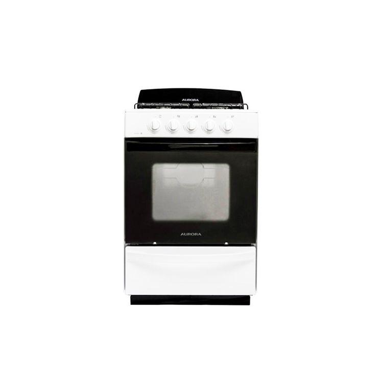 Cocina-Aurora-Argenta-4-1-859663
