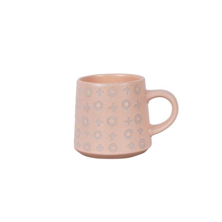 Mug-Conico-Funny-Mostaza-1-851958