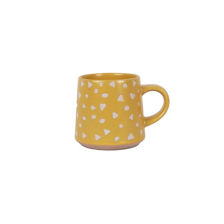 Mug-Conico-Funny-Rosa-1-851962
