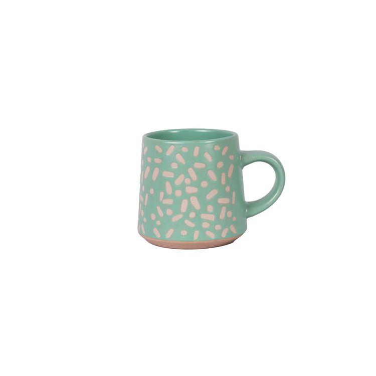 Mug-Conico-Funny-Aqua-1-851972