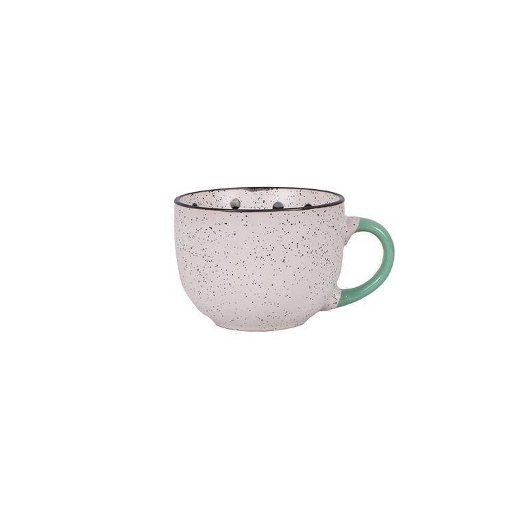 Mug-Sopa-Porcelana-415-Ml-Gris-1-851974