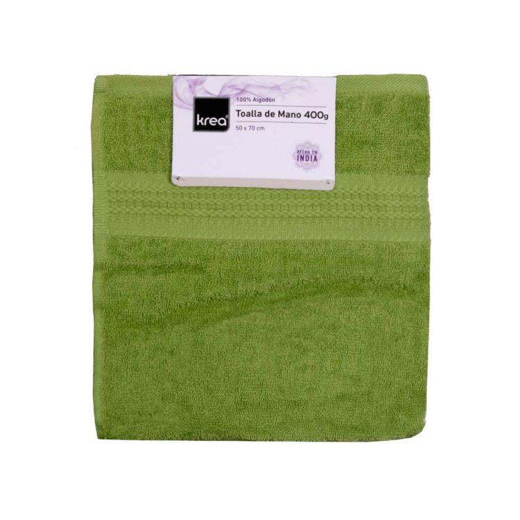 Toalla-Mano-50x70cm-400gsm-Verde-Aa-1-852899