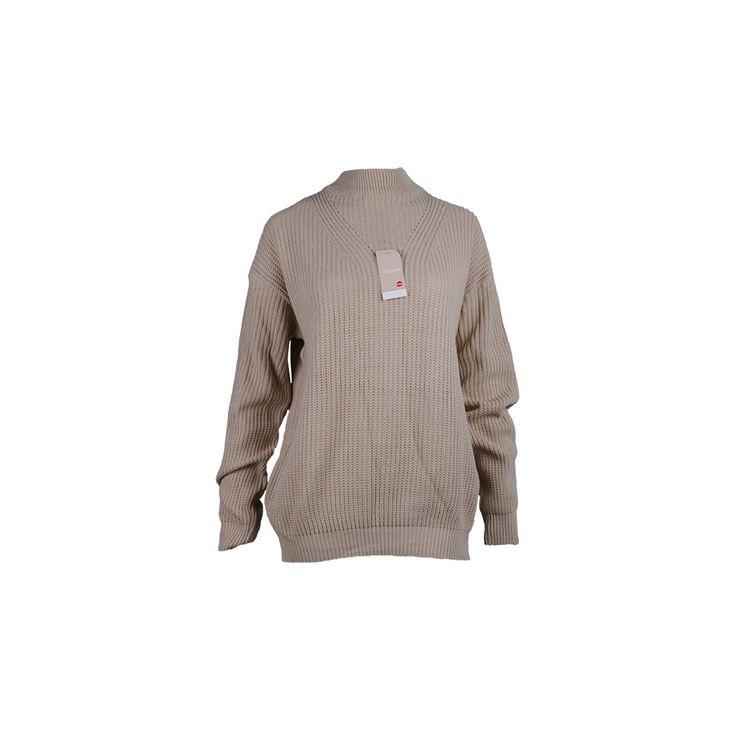 Sweater-Mujer-Polera-Urb-Oi21-1-857083