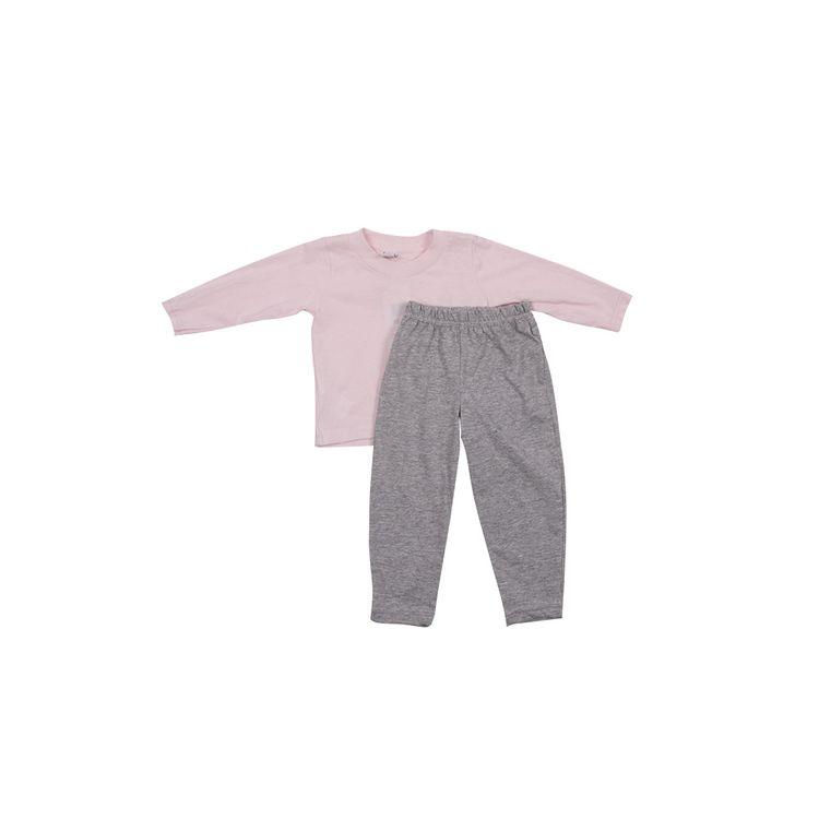 Pijama-Bebe-Liso-Urb-1-858826