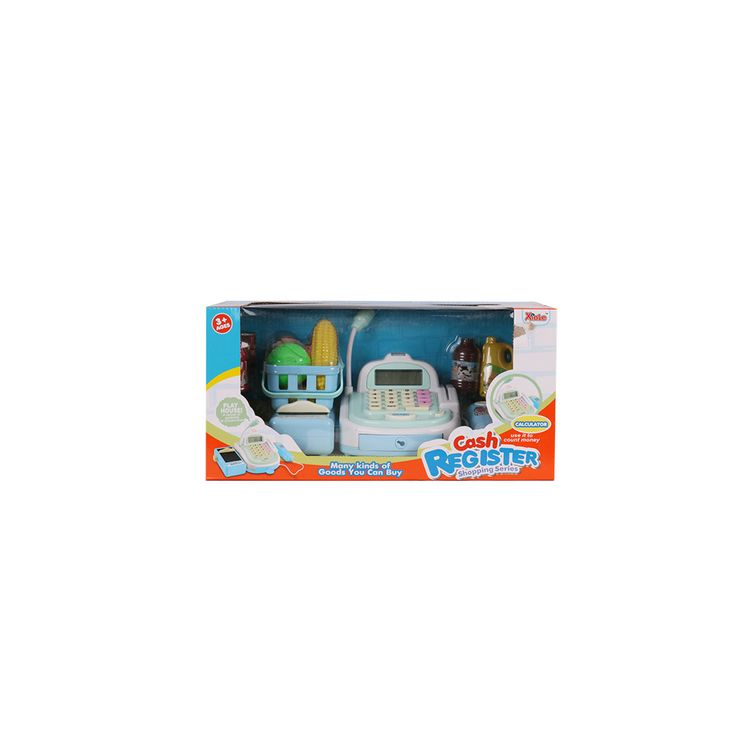 Caja-Registradora-Cmc3-S-m-1-871532