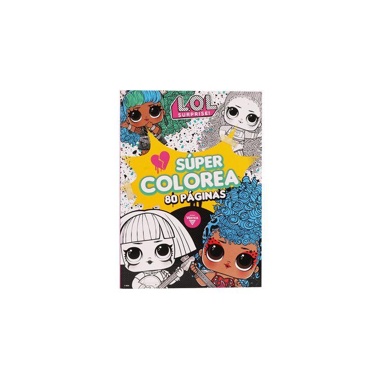 Lol-super-Colorea-80-P-ginas-vertice-1-872235