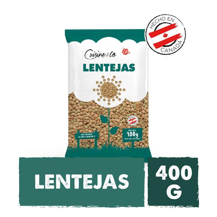 Lentejas-Cuisine-Co-400gr-1-858618