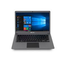 Notebook-Exo-14-1-M48plus-4gb-500gb-1-875033