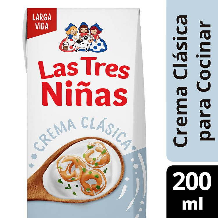 Crema-De-Leche-L3n-Uat-Para-Cocinar-200ml-1-869381