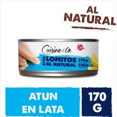 Lomo-De-Atun-Al-Natural-Cuisine-Co-120-Gr-1-851028