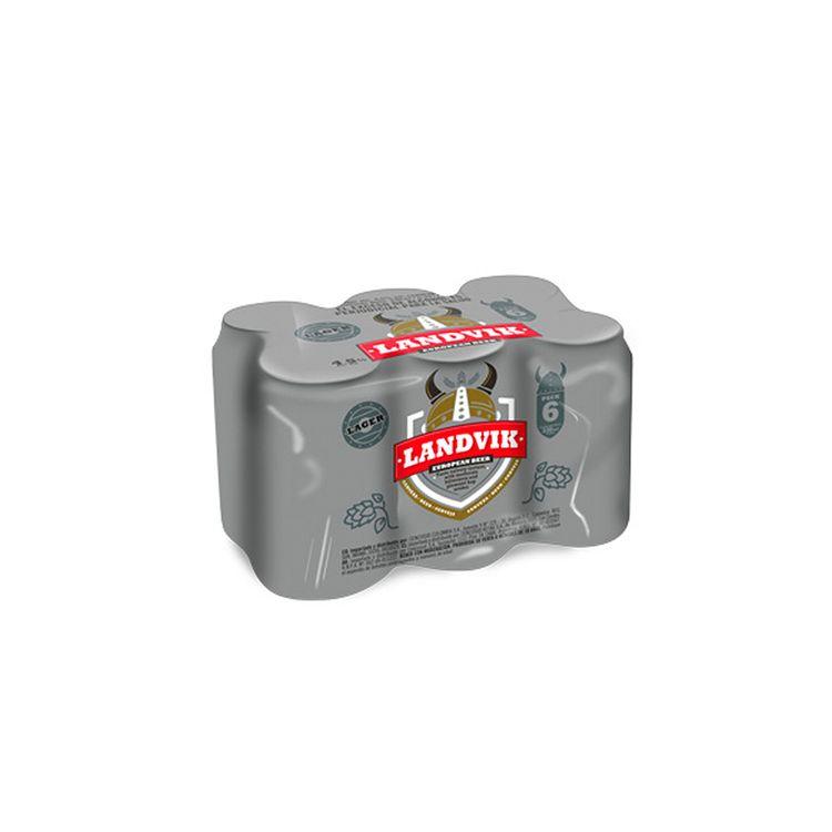 Cerv-Lager-Landvik-Lata-330ml-Pack-X6-1-851755