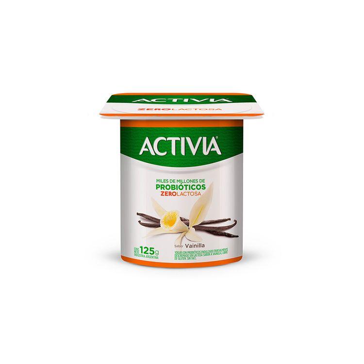 Activia-Batido-120-Gr-Vain-1-871215