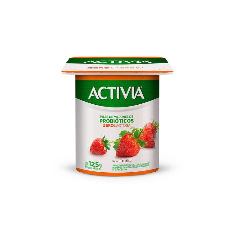 Activia-Batido-120-Gr-Frut-1-871217