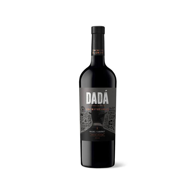 Vino-Dada-Incrediblends-1-M-c-1-871738