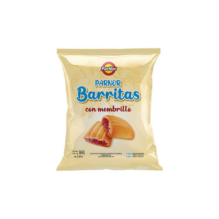 Galletas-Barritas-Membrillo-X160grs-1-875891