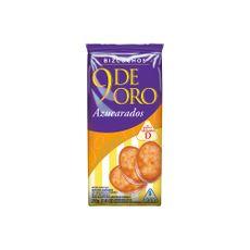 Bizcochos-9-De-Oro-Azucarados-Vitamina-D-X210g-1-875901