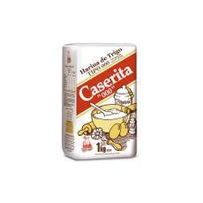 Harina-Caserita-000-1-Kg-1-2850
