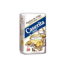 Harina-Caserita-0000-1-Kg-1-2852