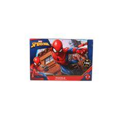 Puzzle-120-Piezas-Vsp03230-s-e-un-1-1-211735