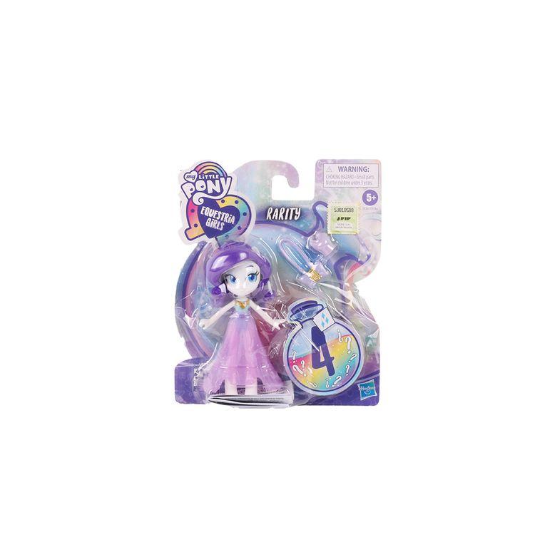 Figura-My-Little-Pony-Fashion-Squad-Eg-1-851221