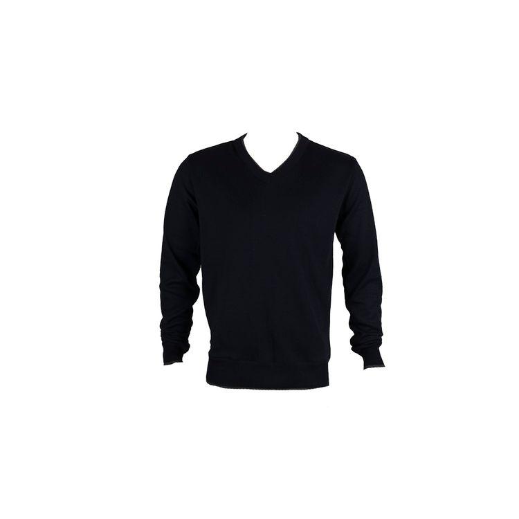 Sweater-Hombre-Cuello-Urb-Por-Unidad-1-855418