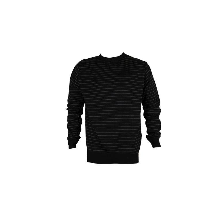 Sweater-Hombre-Rayado-Urb-Por-Unidad-1-855420