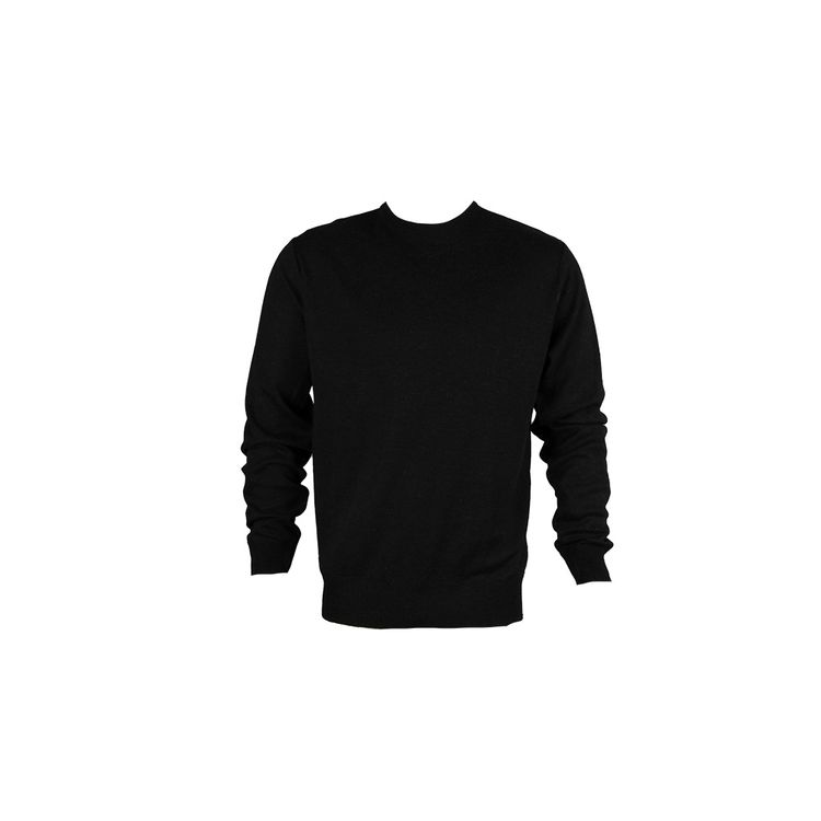 Sweater-Hombre-Cuello-Redondo-Urb-Por-Unidad-1-855421