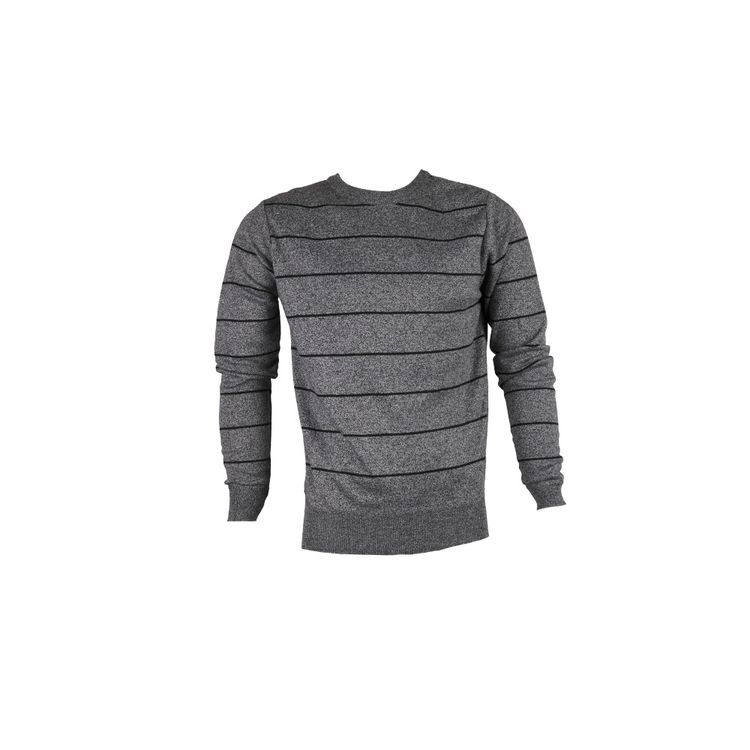 Sweater-Hombre-Rayas-00-Urb-1-855422