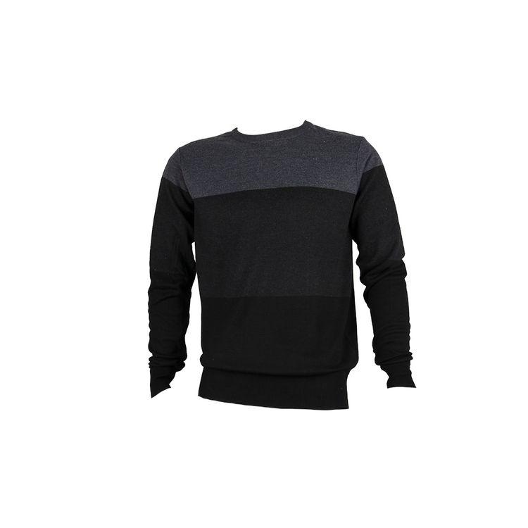 Sweater-Hombre-Rayado-98-Urb-Por-Unidad-1-855423
