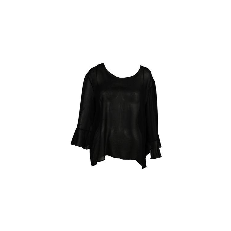 Blusa-Mujer-Gasa-Bs-Negro-1-856999