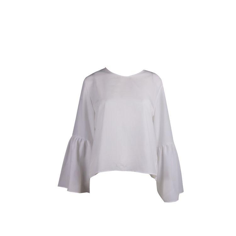 Blusa-Mujer-Moda-Blanco-Urb-Oi21-1-857325