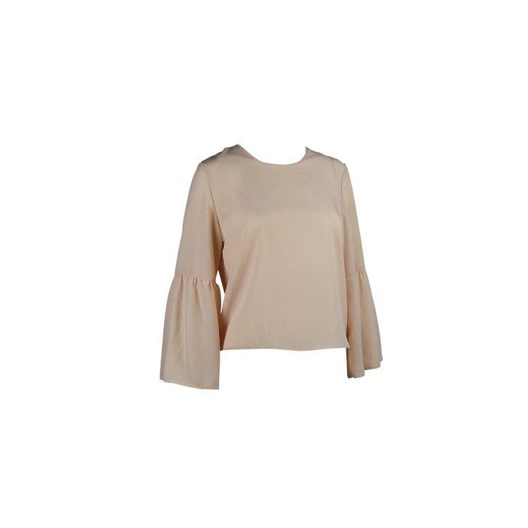 Blusa-Mujer-Moda-Gris-Urb-Oi21-Por-Unidad-1-857329