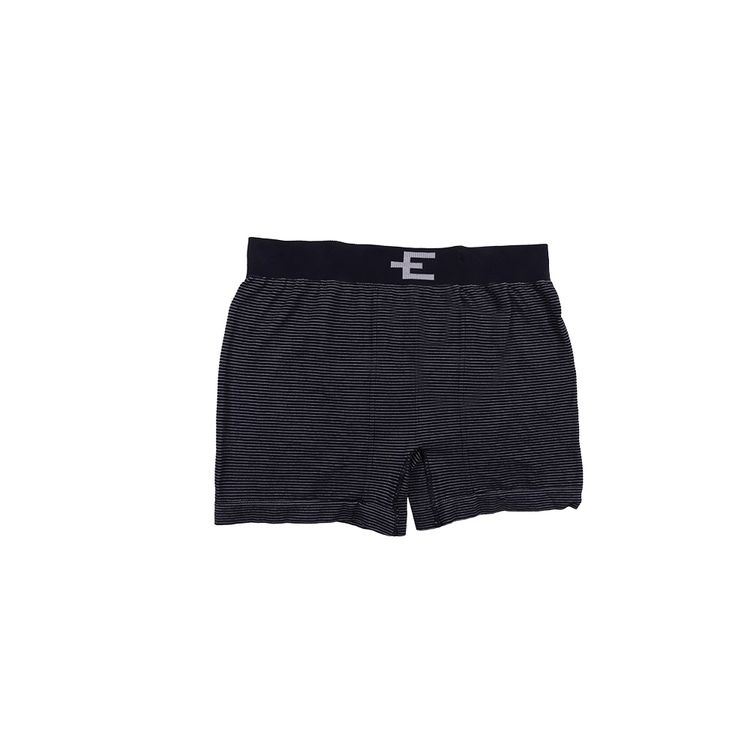 Boxer-Eyelit-Hombre-Rayado-Modal-Seamless-1-859554