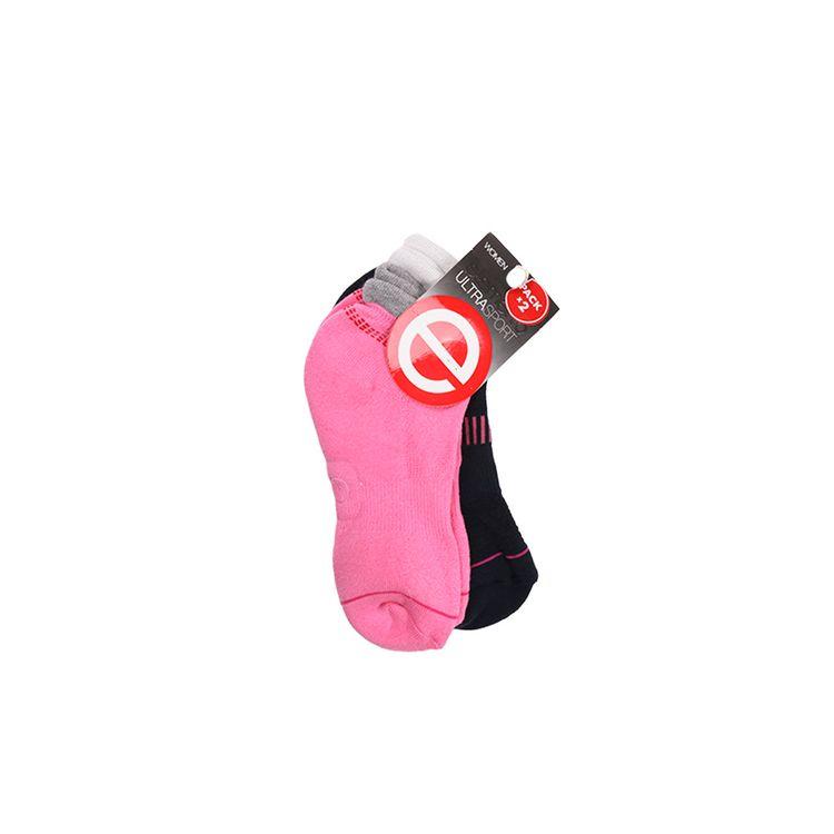 Dama-Soq-Ultra-Soft-Pack-X2-Elemento-1-869416
