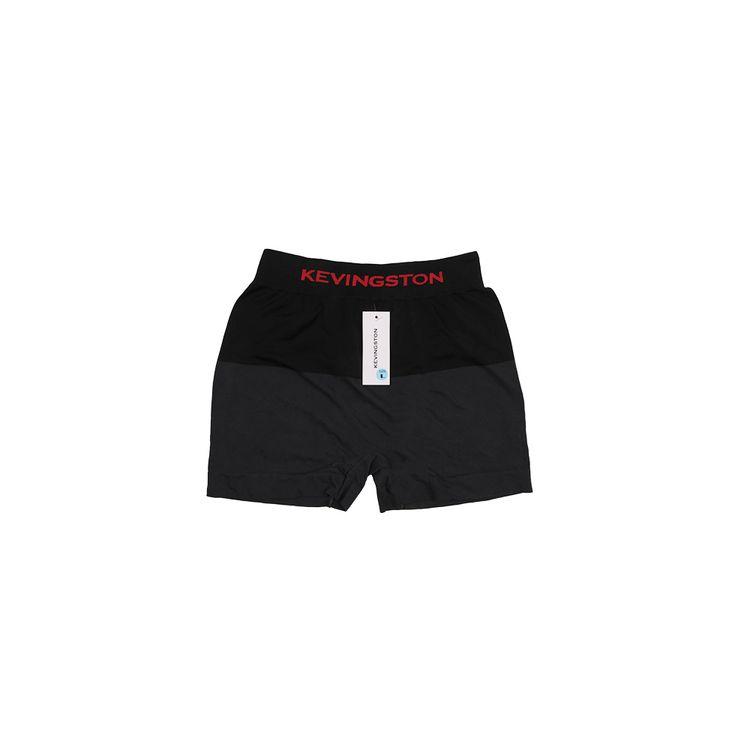 Boxer-Bicolor-Kvn-gris-Topo-xl-1-871373
