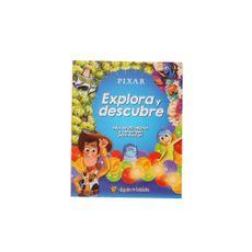 Pixar-explora-Y-Descubre-guadal-1-872210