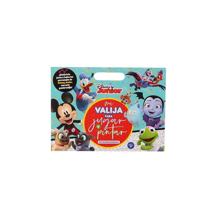 Disney-Junior-mi-Valija-Para-Jugar-Y-Pin-vert-1-872213
