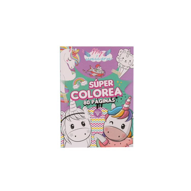Unicornios-super-Colorea-80-P-ginas-vertice-1-872214