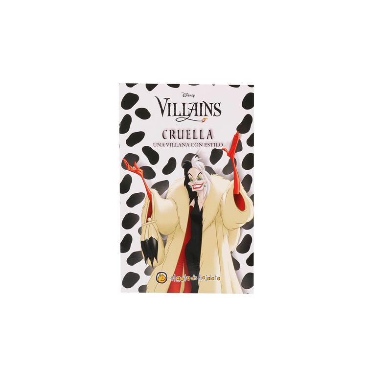 Minicuentos-Malvados-4-T-tulos-guadal-1-872237