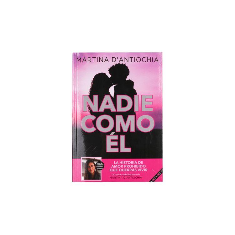 Nadie-Como-El-prh-1-872243