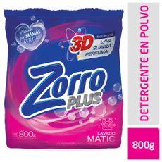 Detergente-En-Polvo-Zorro-Baja-Espuma-Cl-sico-800-Gr-1-28987