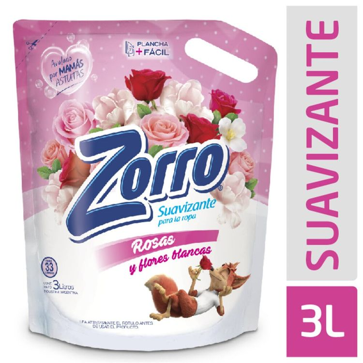 Suavizante-Zorro-Rosas-3-L-1-621728