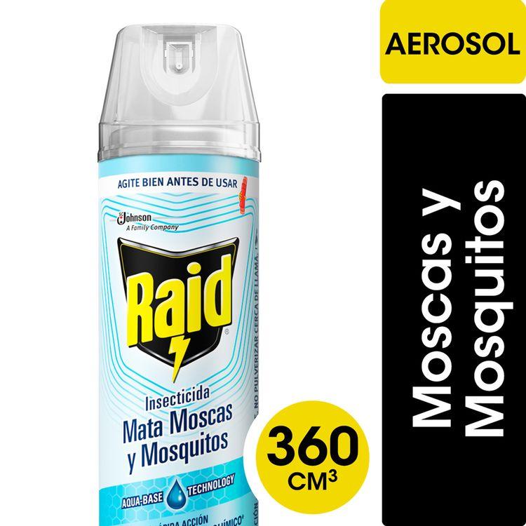 Insecticida-Raid-Mata-Moscas-Y-Mosquitos-Eficacia-Segura-En-Aerosol-360-Cc-1-778448