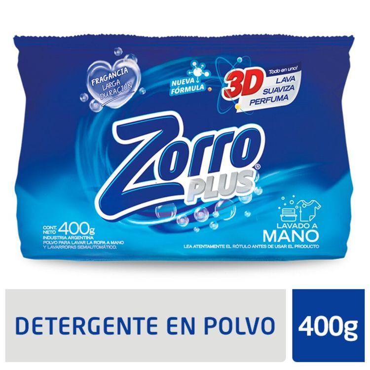 Detergente-Polvo-Zorro-Cl-sico-400-Gr-1-848423