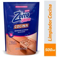 Zorro-Antigrasa-Doypack-500-Ml-1-855186
