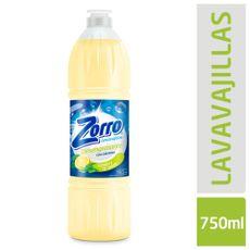Lavavajillas-Zorro-Limon-Y-Te-Verde-750ml-1-858937