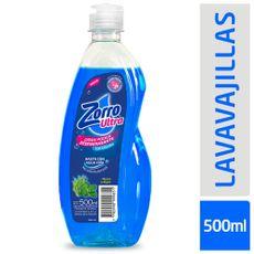 Lav-Zorro-Ultra-Bot-500ml-Menta-Y-Alga-1-869625