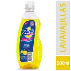 Lav-Zorro-Ultra-Bot500-Ml-Limon-C-Glic-1-869626