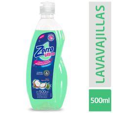 Lav-Zorro-Bot500ml-Aloe-Vera-Coco-Glic-1-869627