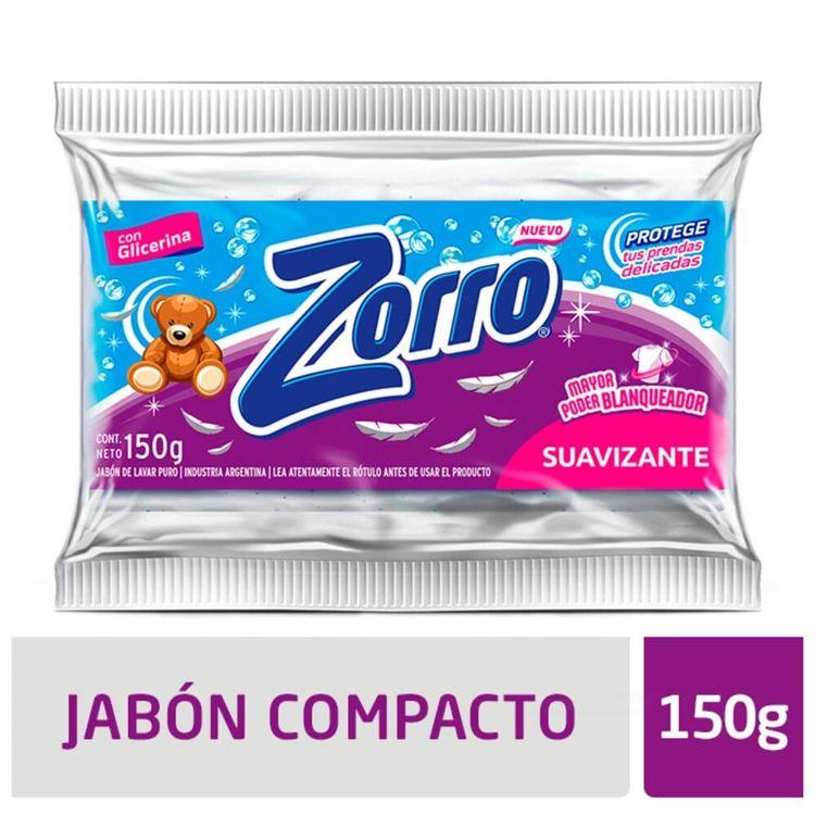 Jabon-Com-Zorro-Clasico-Suaviz-150g-X1u-1-870929